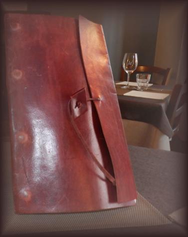 Osteria Oca Giuliva prenotazione-launch-img